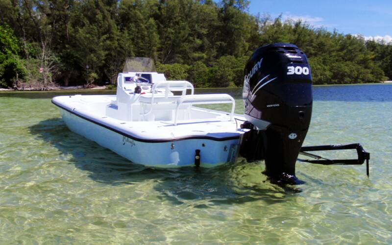Related keywords suggestions for inshore fishing boats for What is inshore fishing